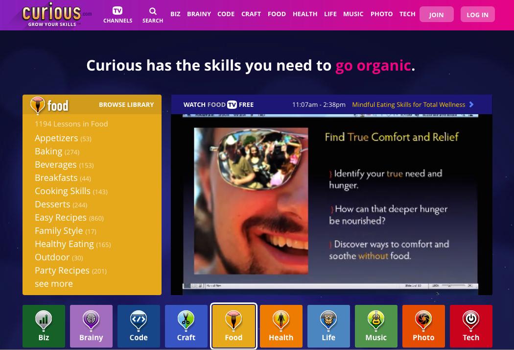 Curious 1.png