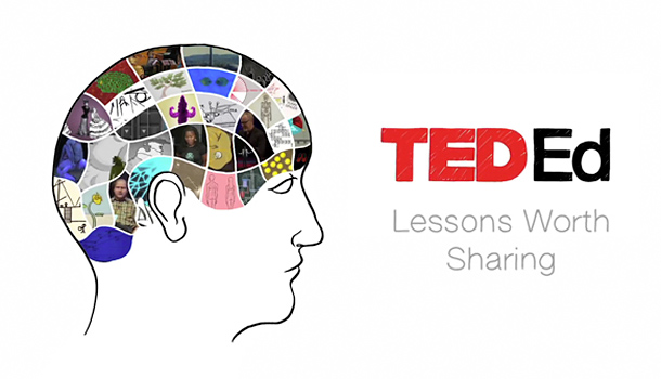inline-ted-ed-video-interactive-young-crowd.jpg