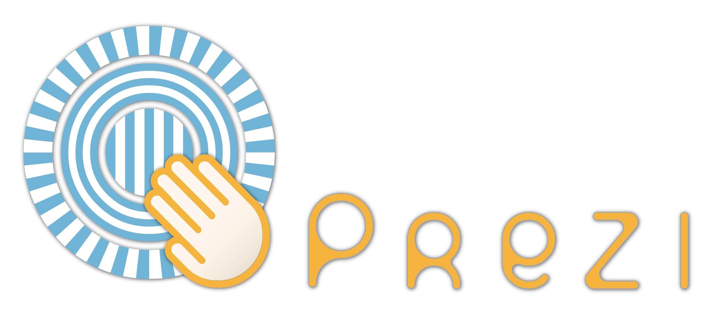prezi-logo.jpg