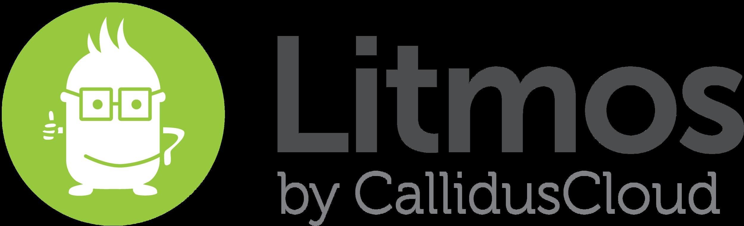 Litmos-Logo.png