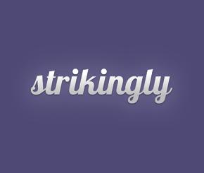 strikingly-logo_0.png