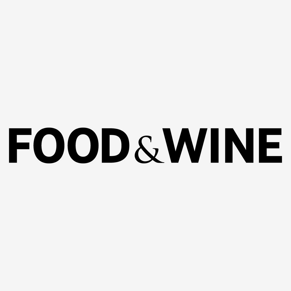 food&wine_logo.jpg