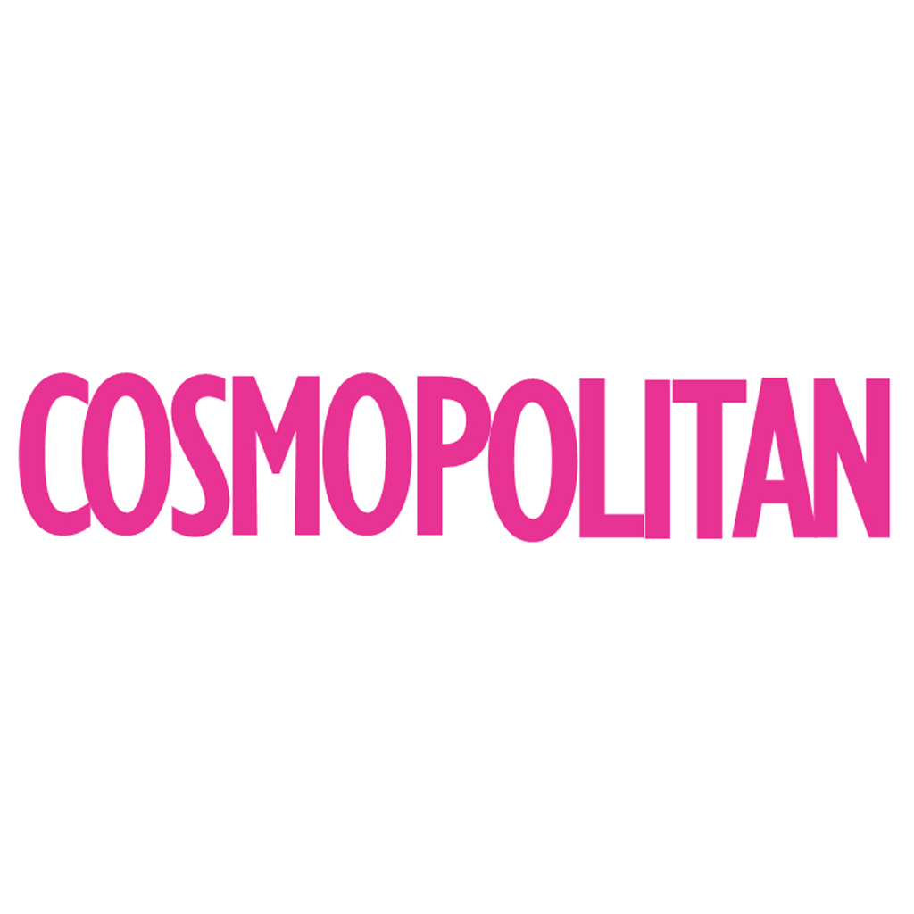 cosmopolitan_logo_sq.jpg