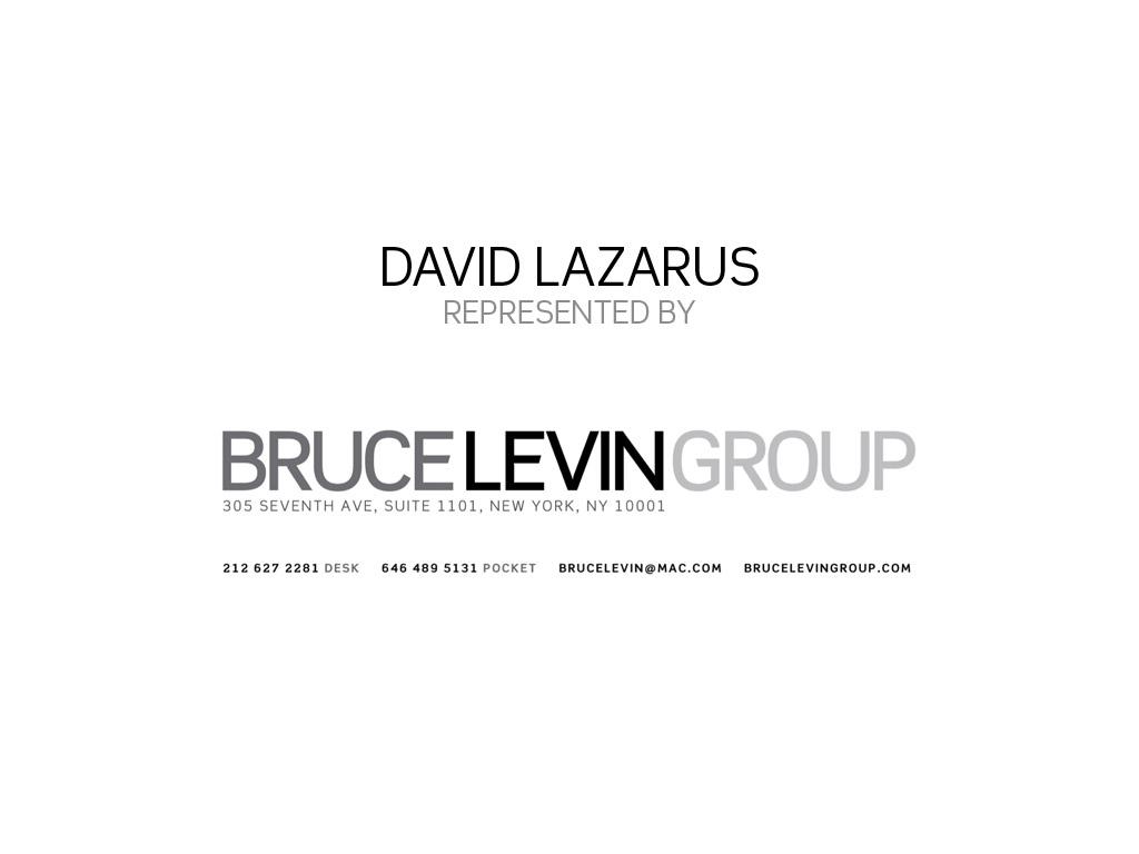 David-Lazarus 2.jpg