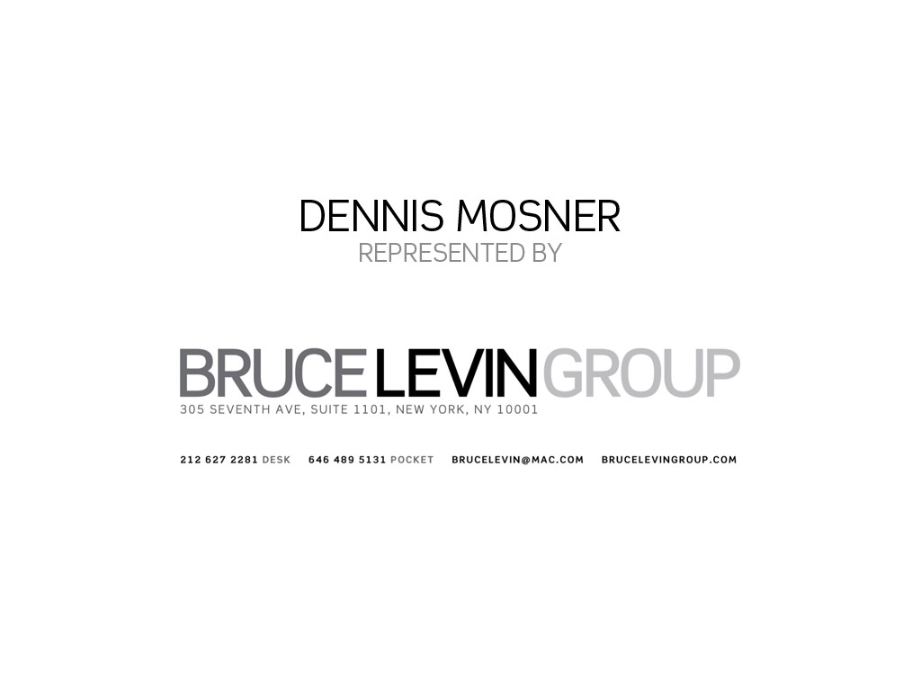 Dennis-Mosner.jpg