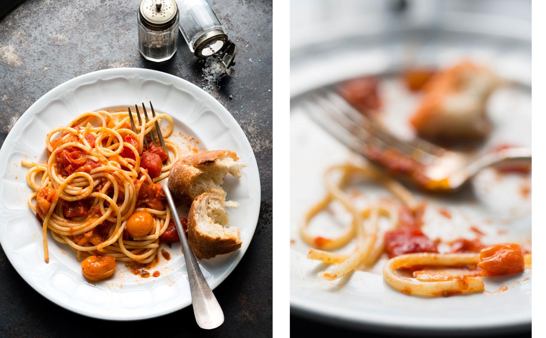 pasta-12.jpg-spread.jpg