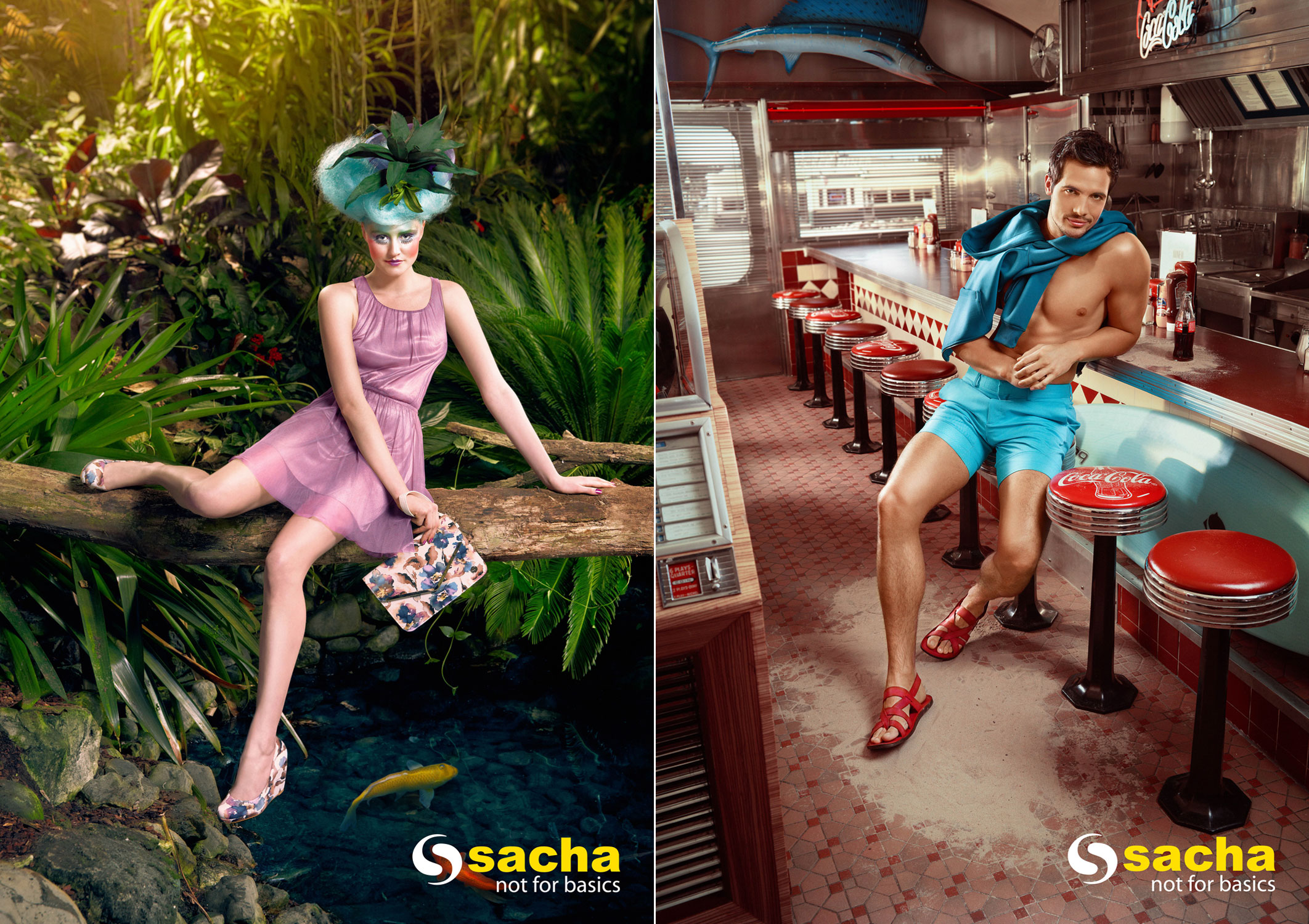 Sacha_Shoes_EnergyExplosion_WT2_Bruce.jpg-spread.jpg