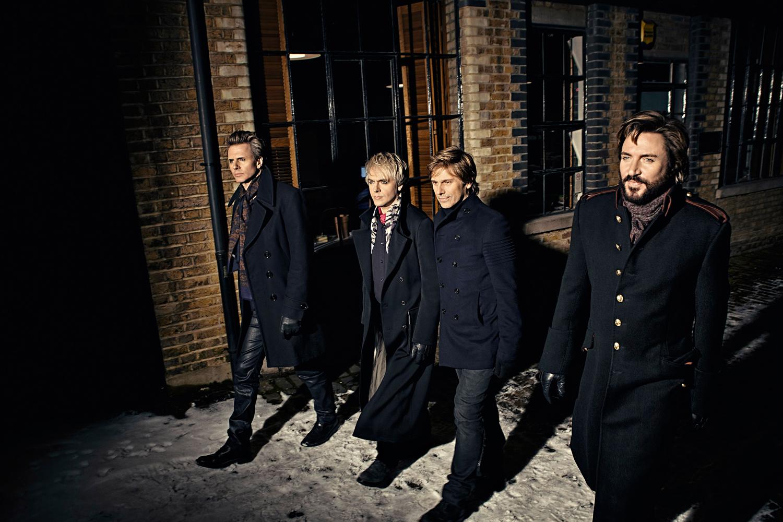Duran_Duran_0913_Bruce.jpg