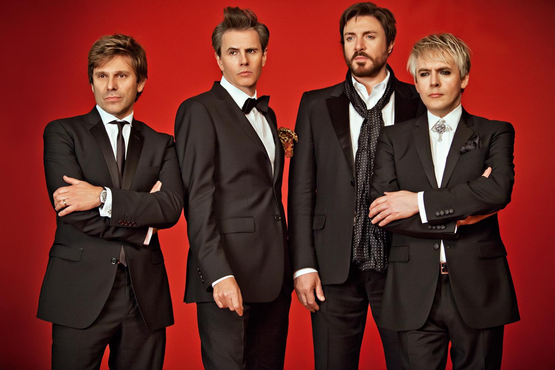 Duran_Duran_4035_Bruce.jpg