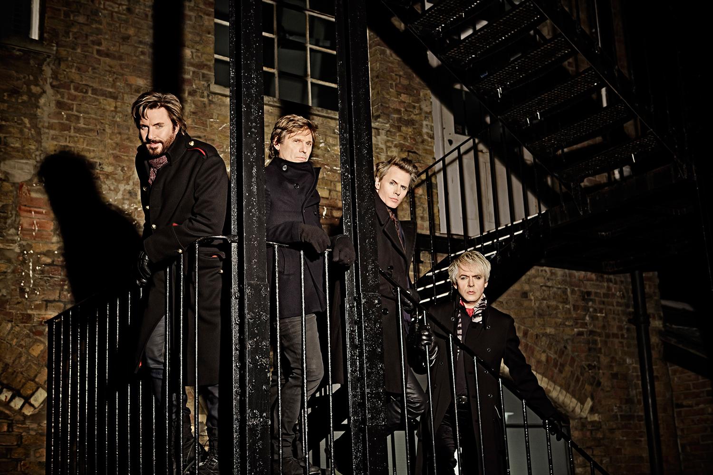 Duran_Duran_Tour_0854_Bruce.jpg