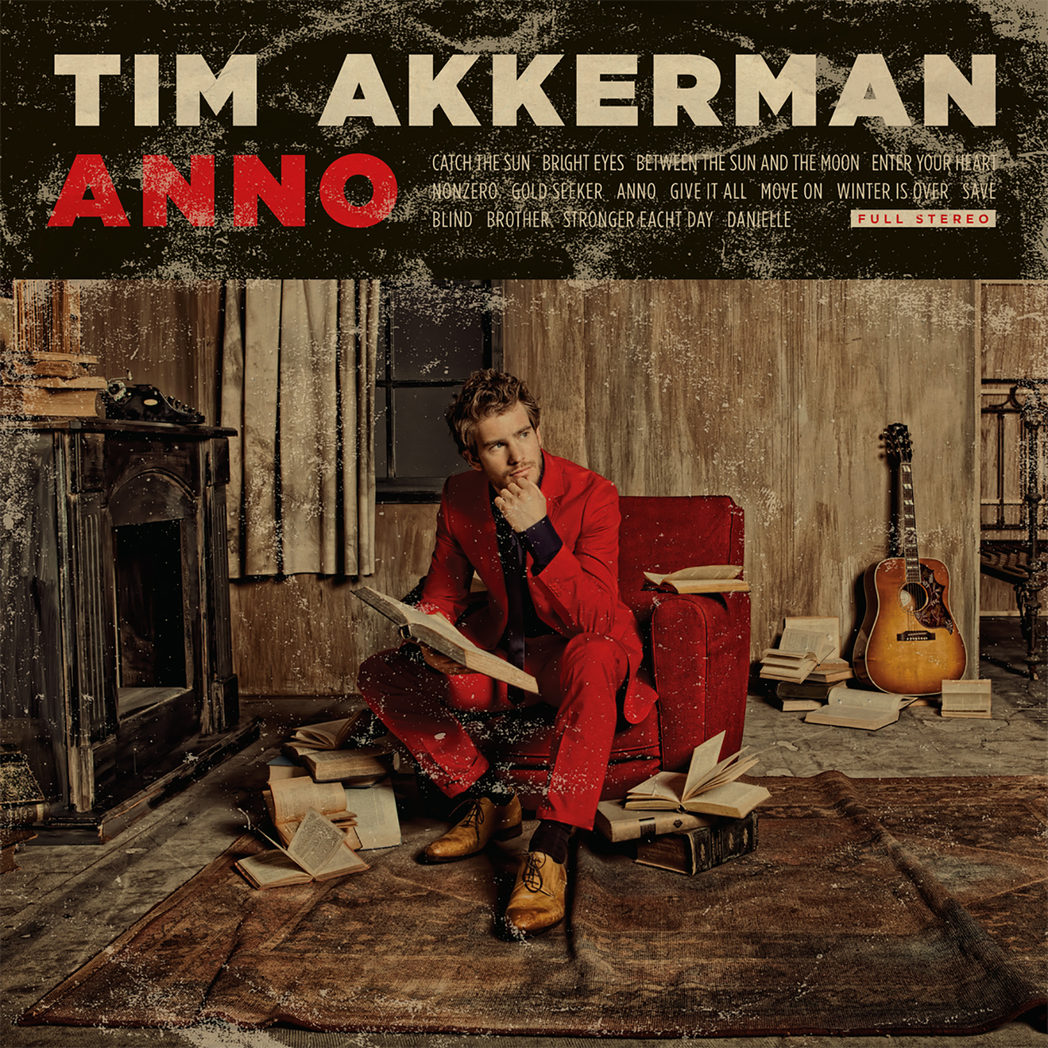 Tim_Akkerman_LP-Cover_Bruce.jpg