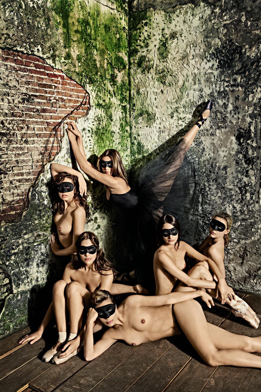 Corps_de_Ballet_776_Bruce.jpg