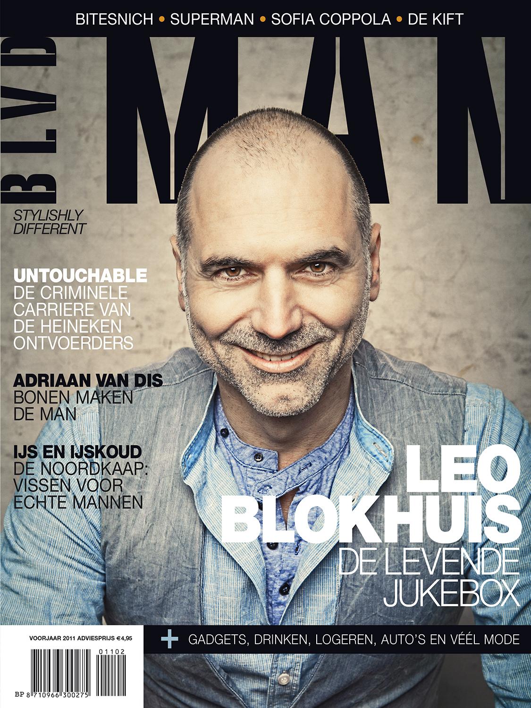 BLVD_Men_Leo-Blokhuis-Cover.jpg