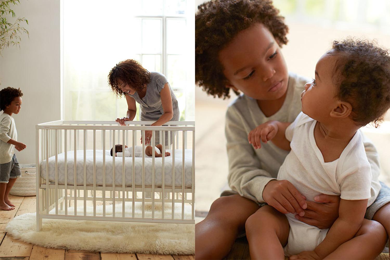 Baby spread 3.jpg