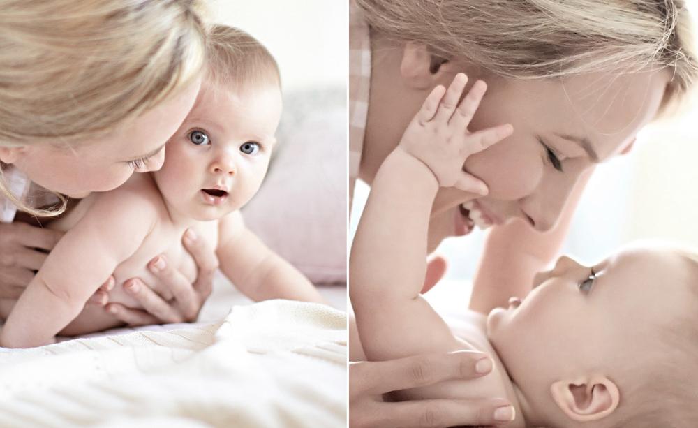 baby-Story-1.jpg