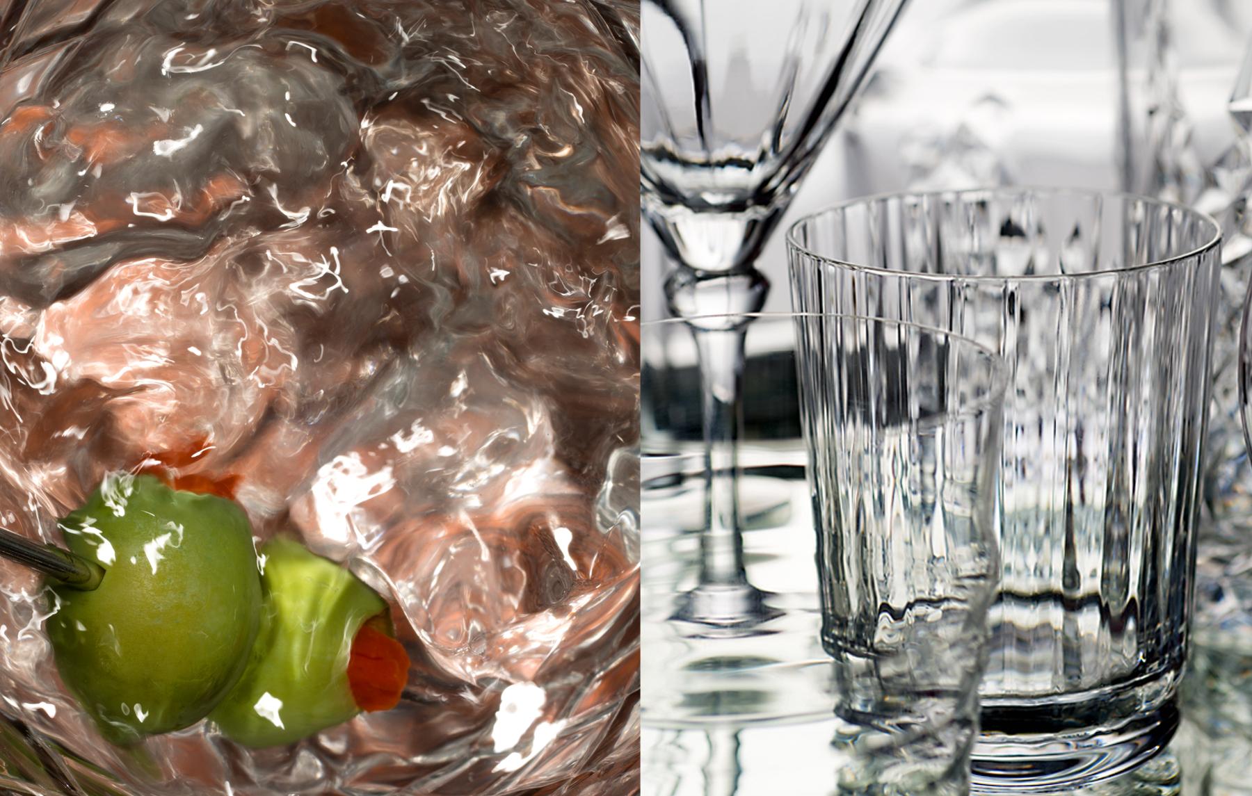 Drinks3.jpg