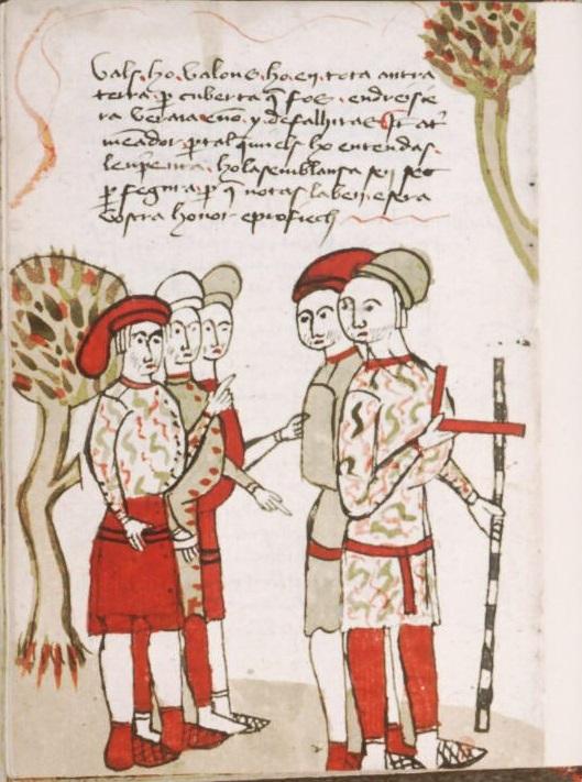 Carpentras MS 327, f288v