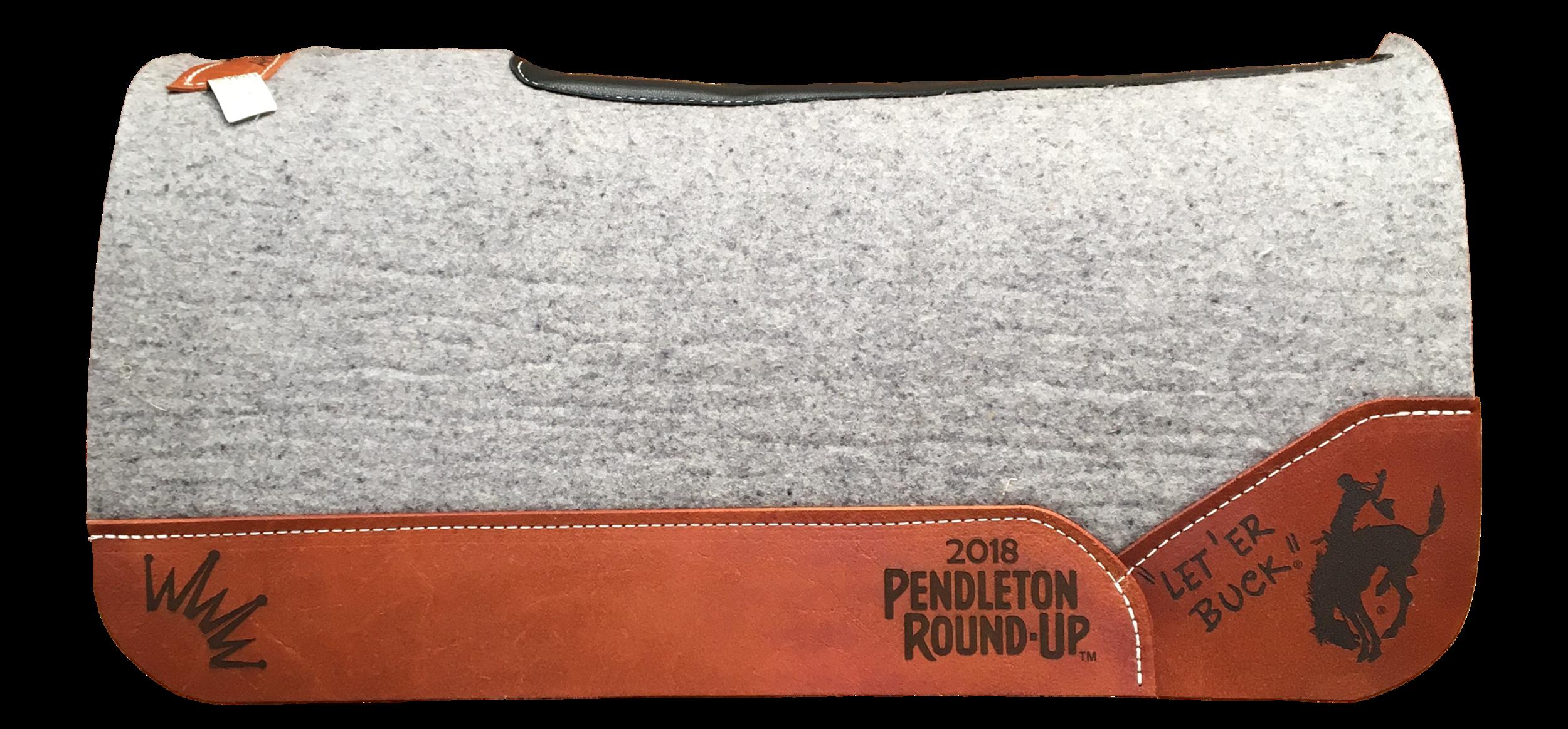 Pendleton2.png