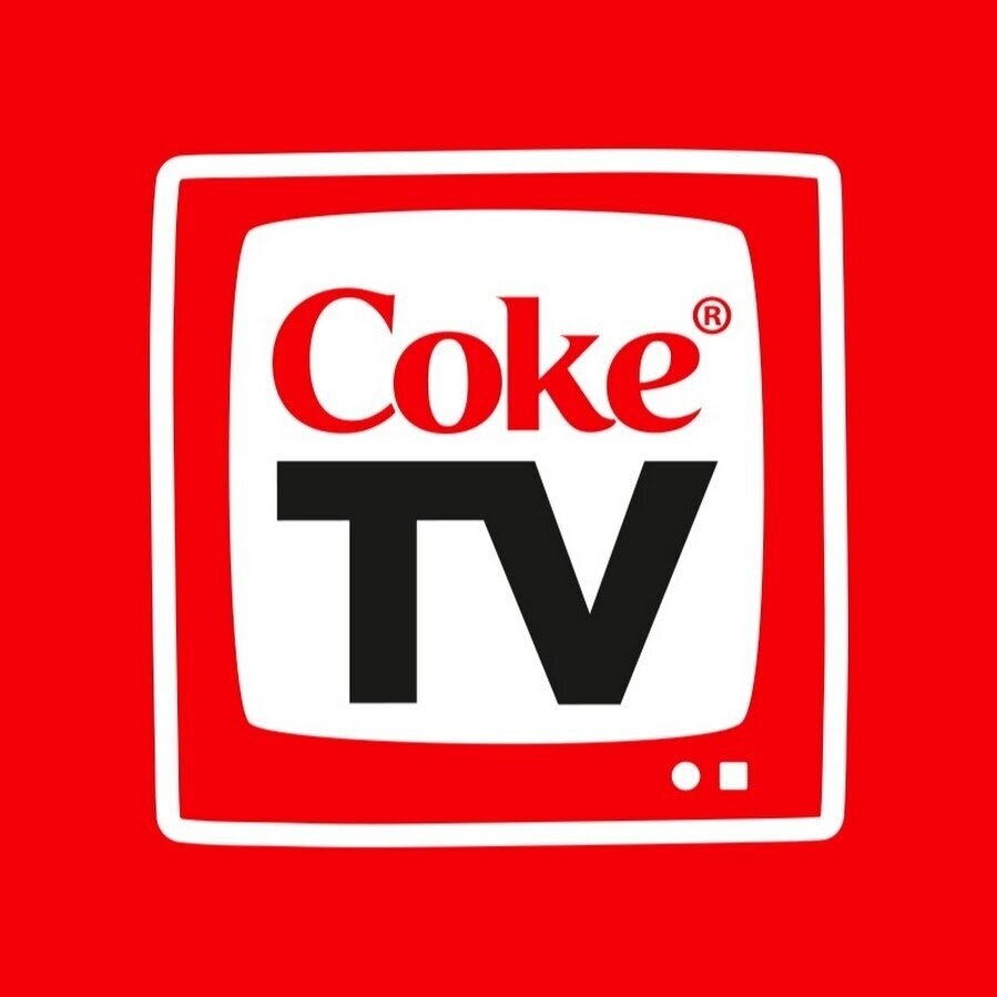 CokeTV - CokeTV is a YouTube series where we follow Anniken, Herman and Ola as they tackle various challenges from their bucket list.Daughter worked as Prop Master and Unit Manager for CokeTV Norway, as well as film director and B camera.Daughter also built the studio for CokeTV.
