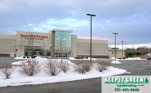 Commercial Snow and Ice Services, Secaucus, 07094 Hudson County, NJ