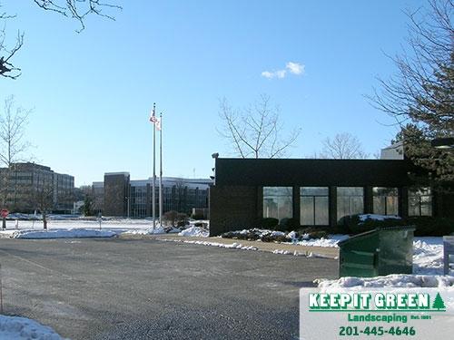 Commercial Snow Managment, Lyndhurst, Bergen County, NJ 07071
