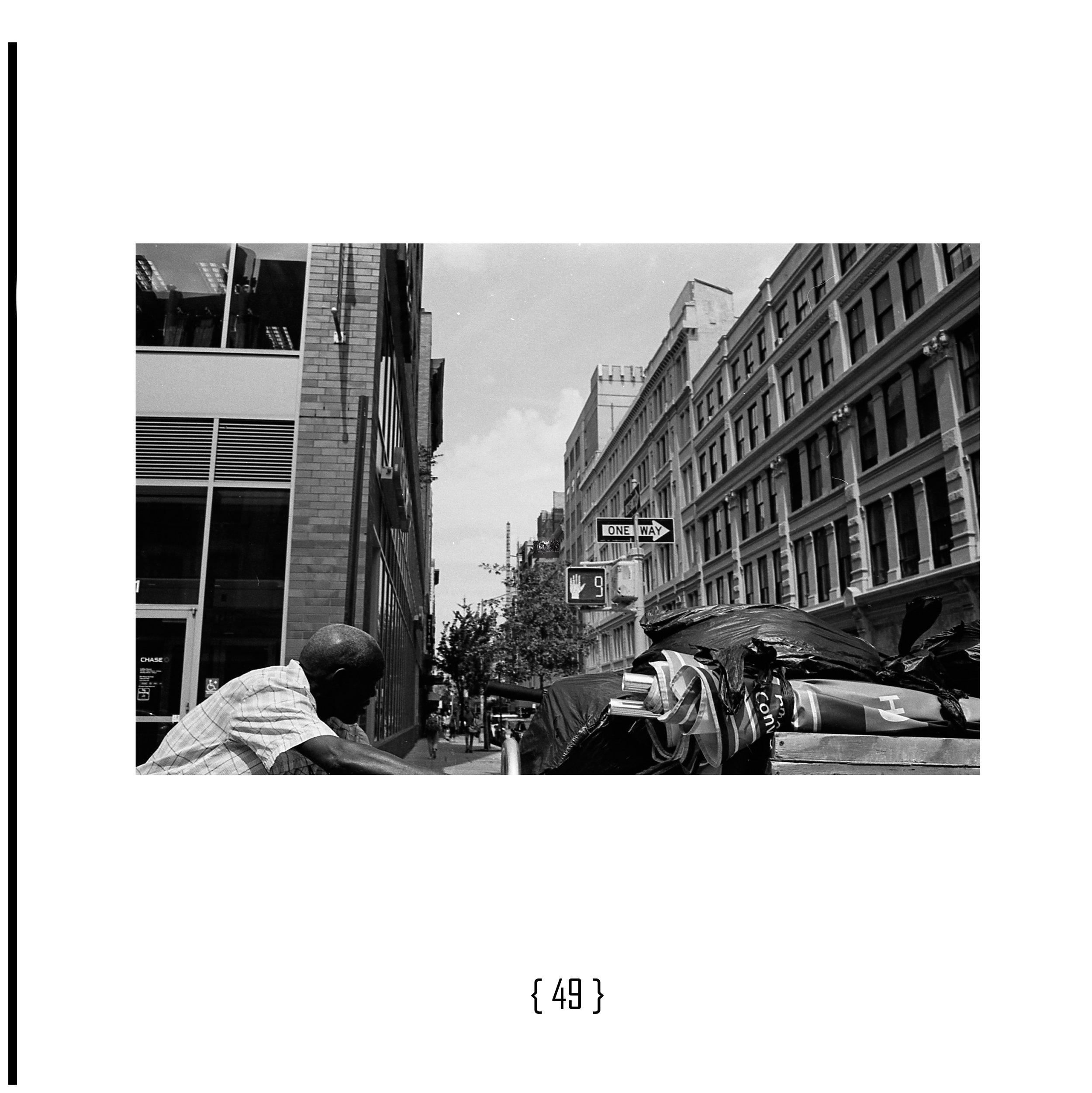 page49.jpg