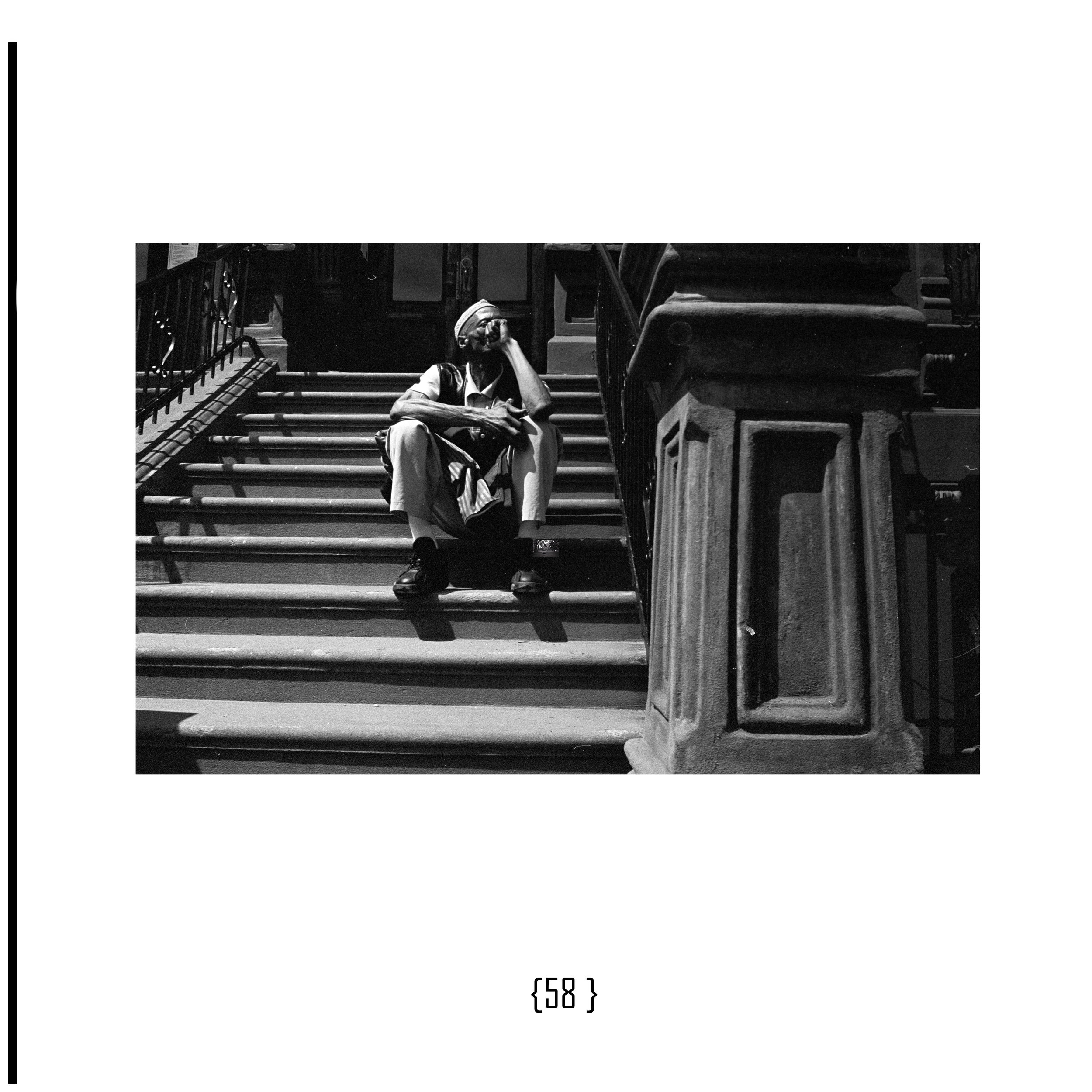 page58.jpg