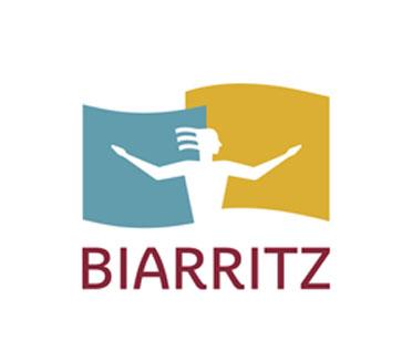 Biarritz-Pays Basque-festival-concert-piano+.jpg