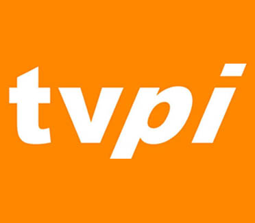 TVPI-Pays Basque-festival-concert-piano+.jpg