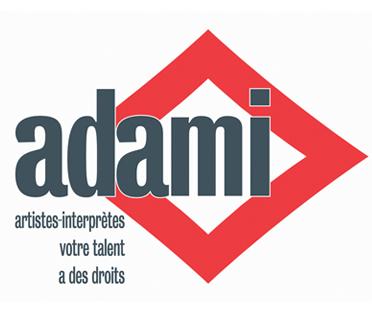 Adami-Pays Basque-festival-concert-piano+.jpg