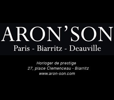 Arons'on-Biarritz-festival-concert-piano.jpg