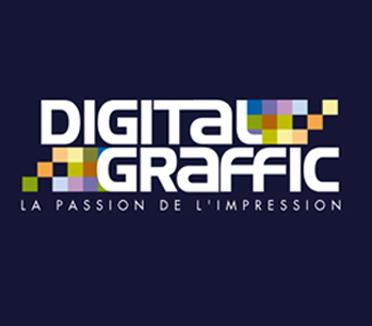 Digital Graffic-Pays Basque-festival-concert-piano+.jpg