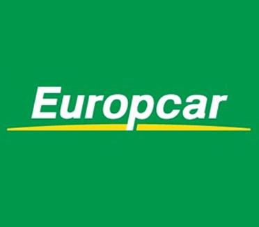 Europ car-Pays Basque-festival-concert-piano+.jpg