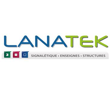 Lanatech-Biarritz-festival-concert-piano.jpg