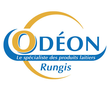 Odéon-Biarritz-festival-concert-piano.jpg