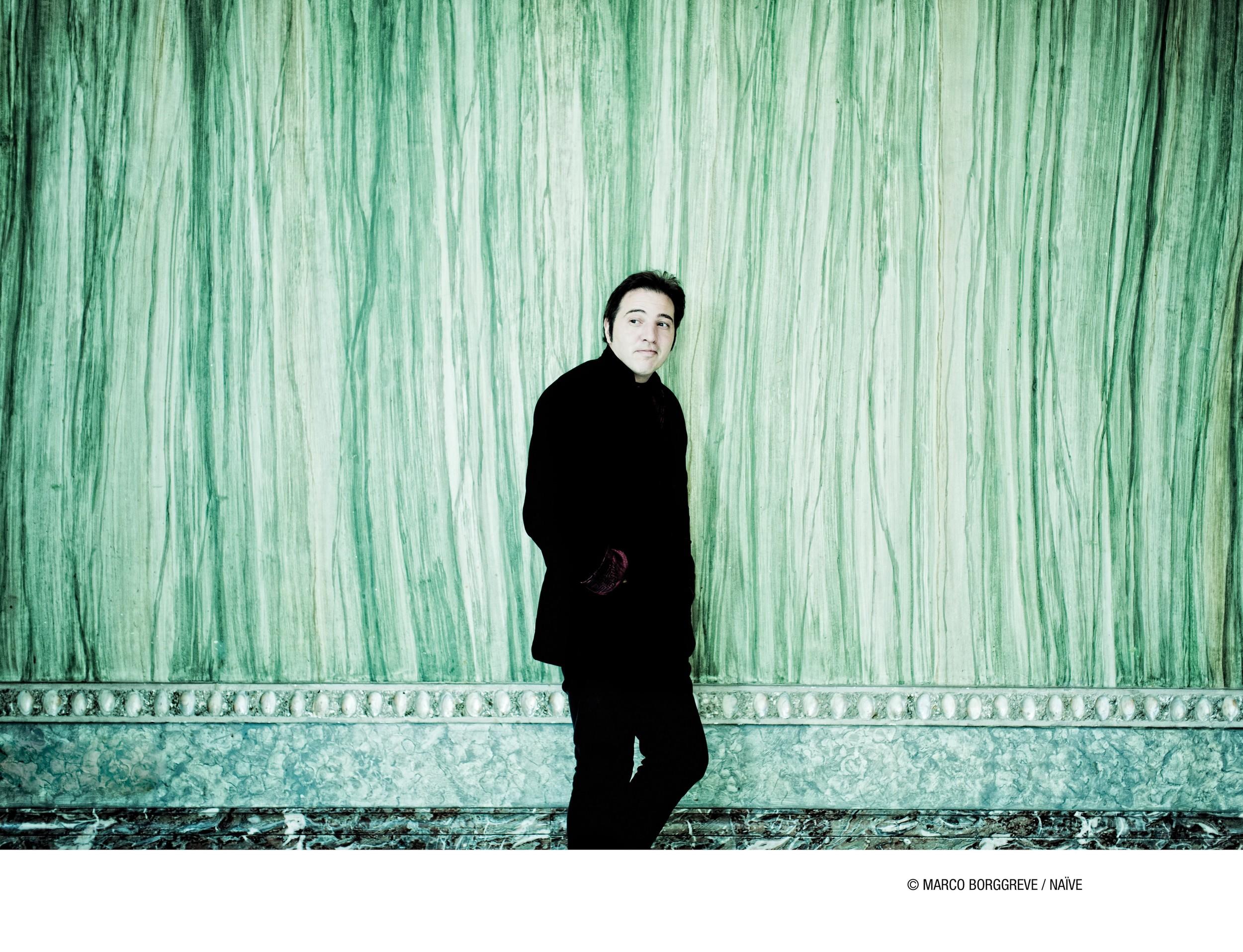 5)Vol pour ISTANBUL FazilSay ) 12:08 - Bellevue ((c)MarcoBorggreve)-.jpg