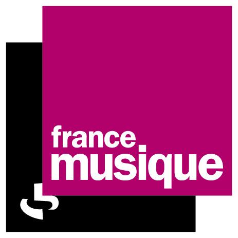 F-MusiqueQuadriFiletF++.jpg