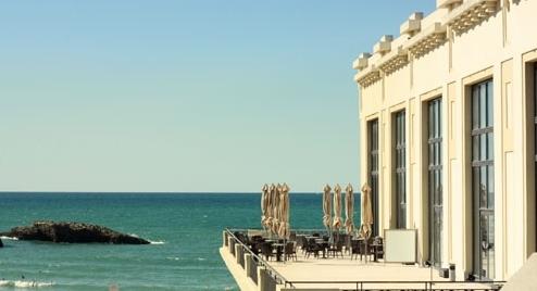 ptit dej-musique-biarritz.jpg