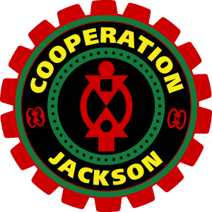 cooperation-jackson-logo.png