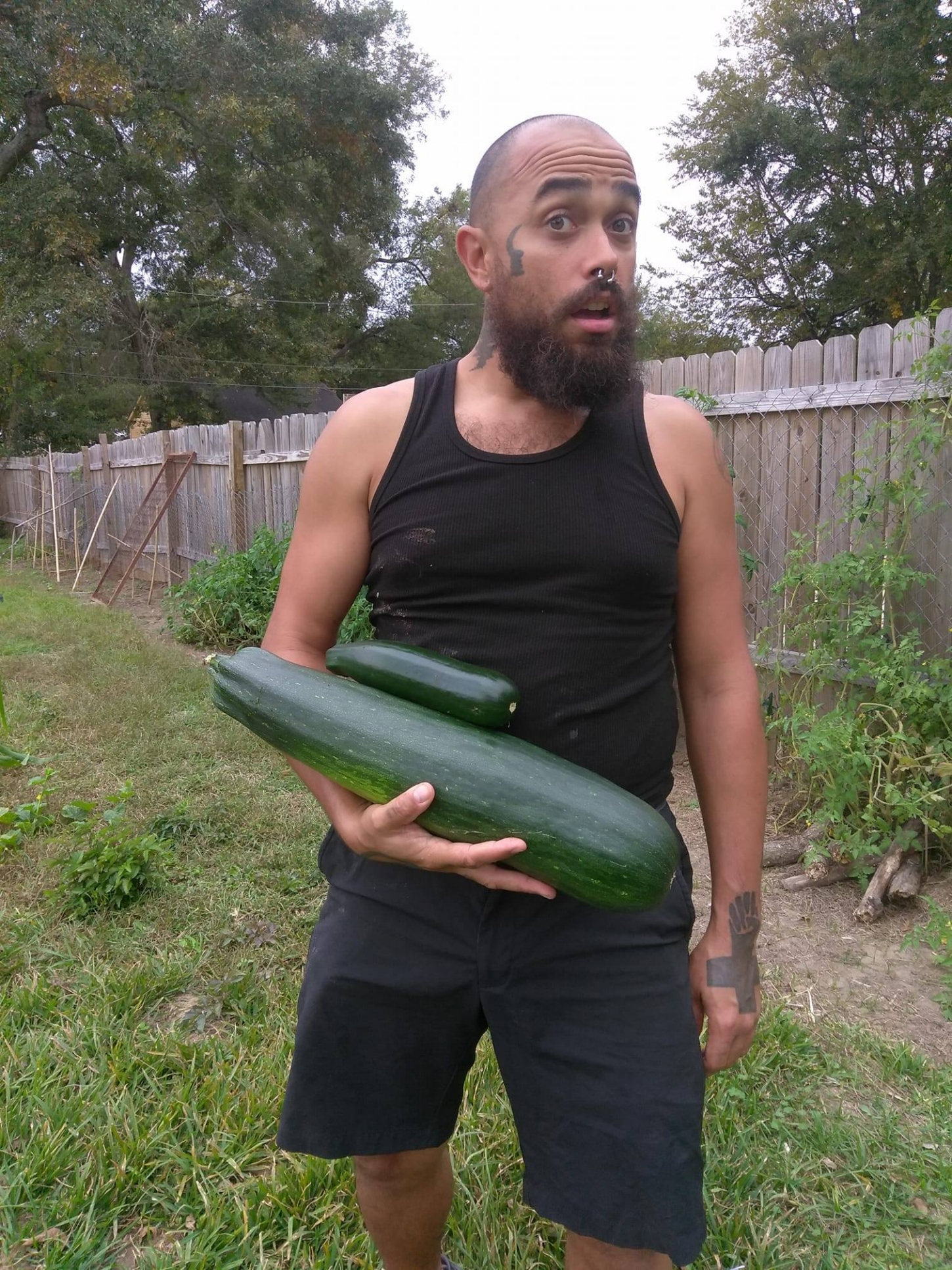 joe with huge zuchini 2018.jpg