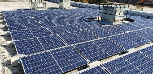 cpc solar roof.jpg