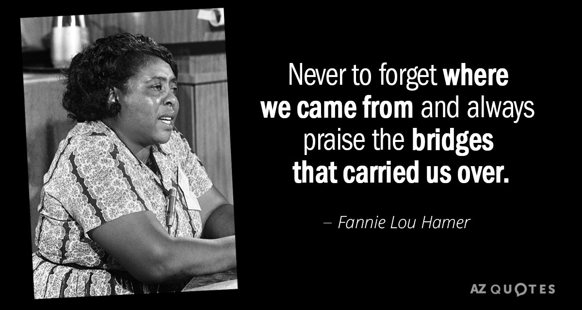 Quotation-Fannie-Lou-Hamer-Never-to-forget-where-we-came-from-and-always-praise-68-80-09.jpg