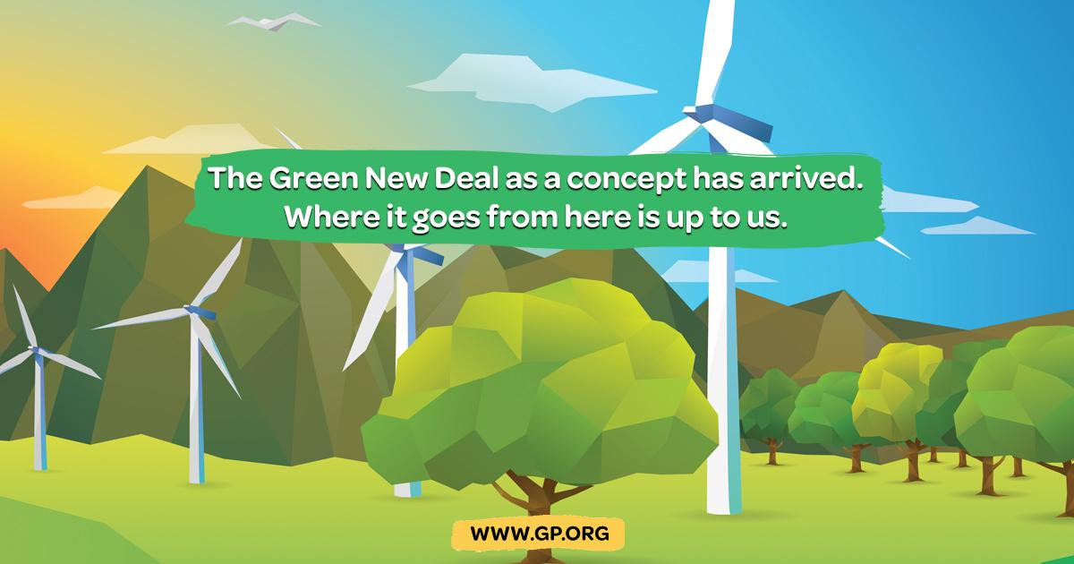 Green-New-Deal-arrived.jpg