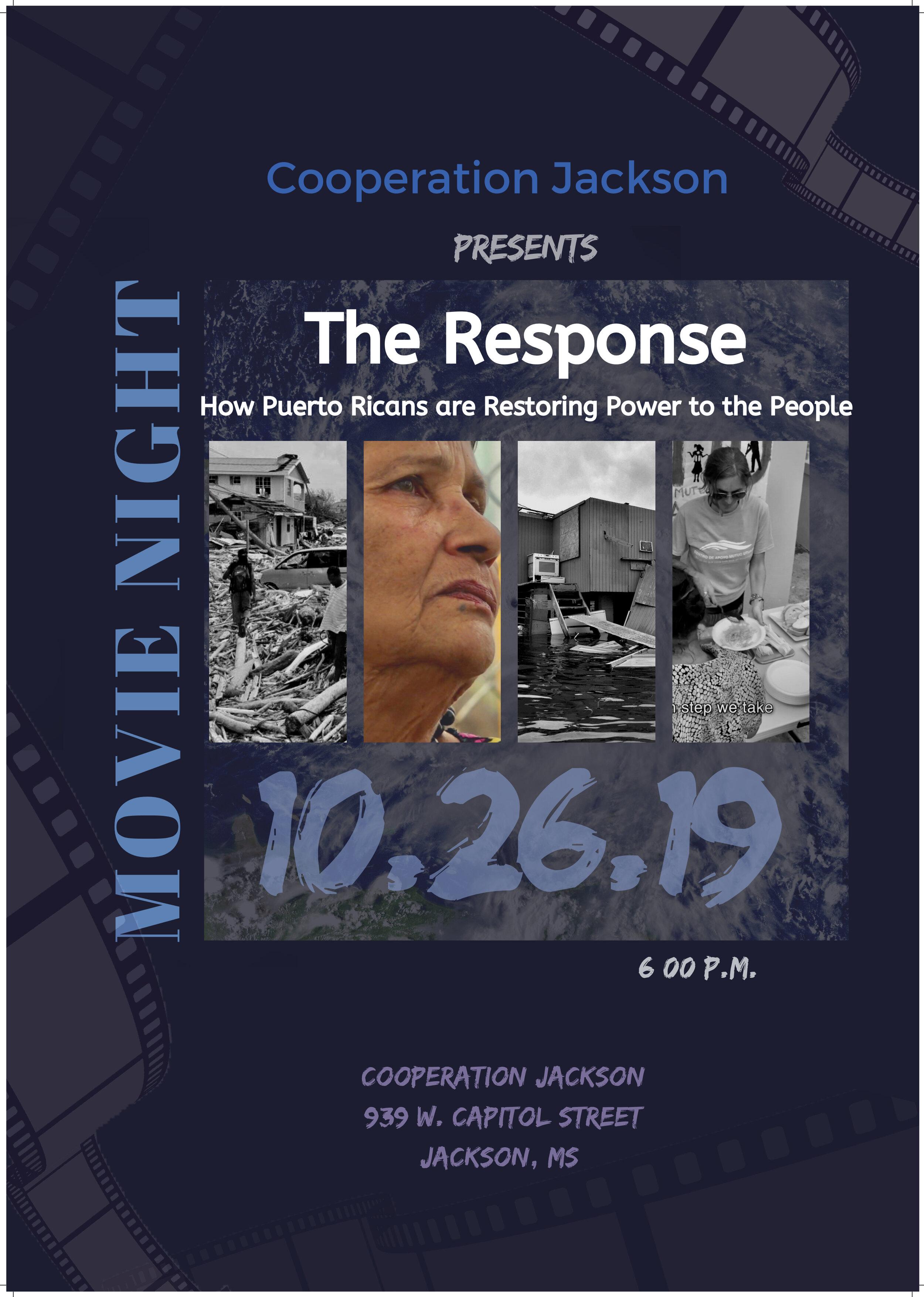 The Response Film.jpg