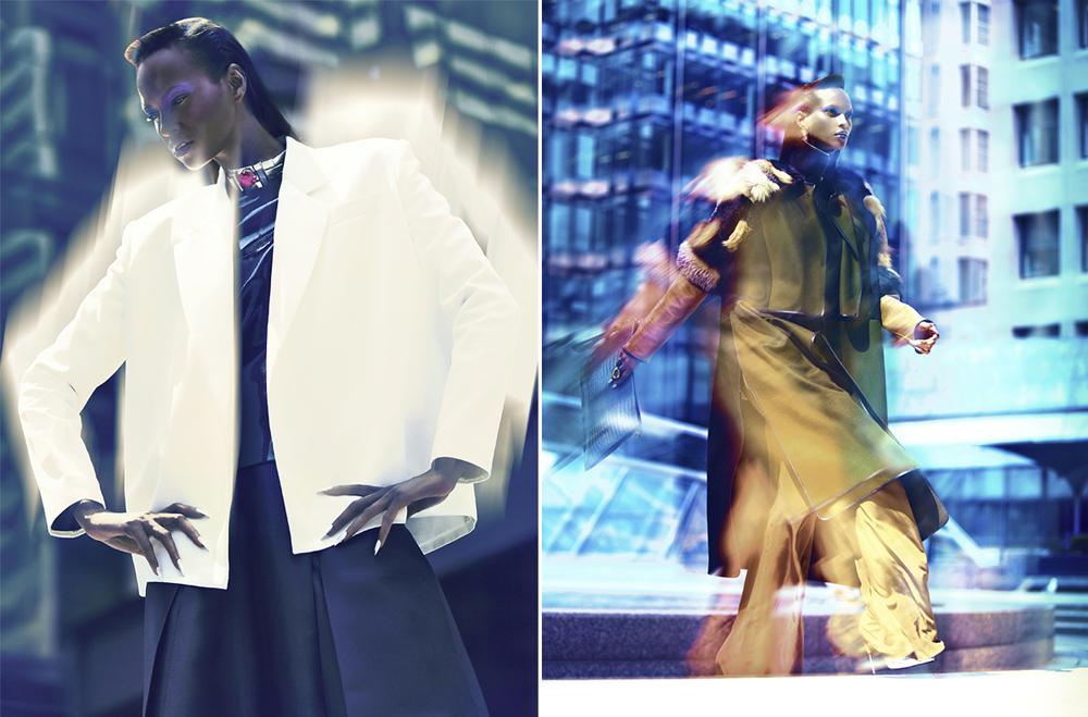 fashion_4.jpg
