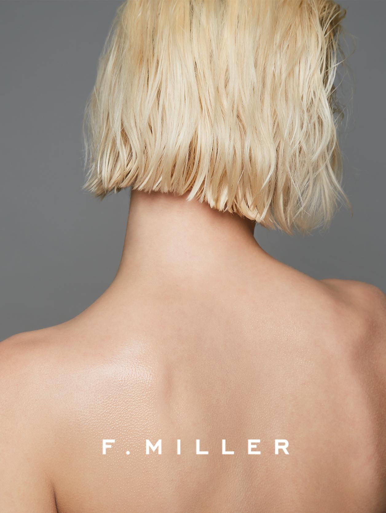 Fran Miller_5_f_website.jpg