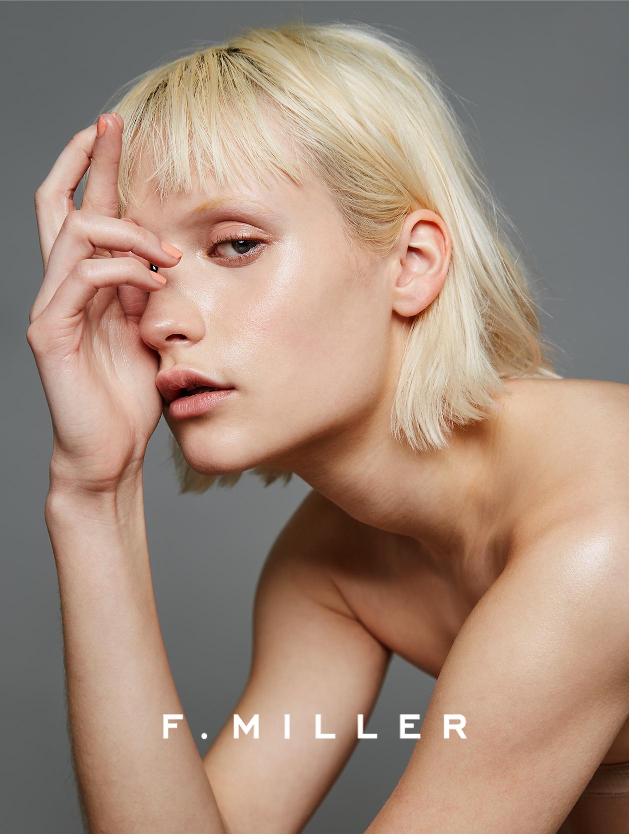 Fran Miller_2_f_website.jpg
