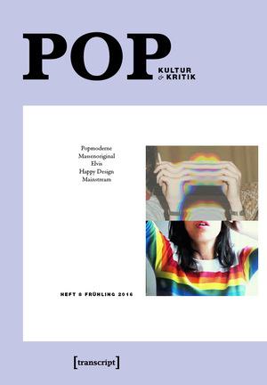 POP9_Cover_klein.jpg