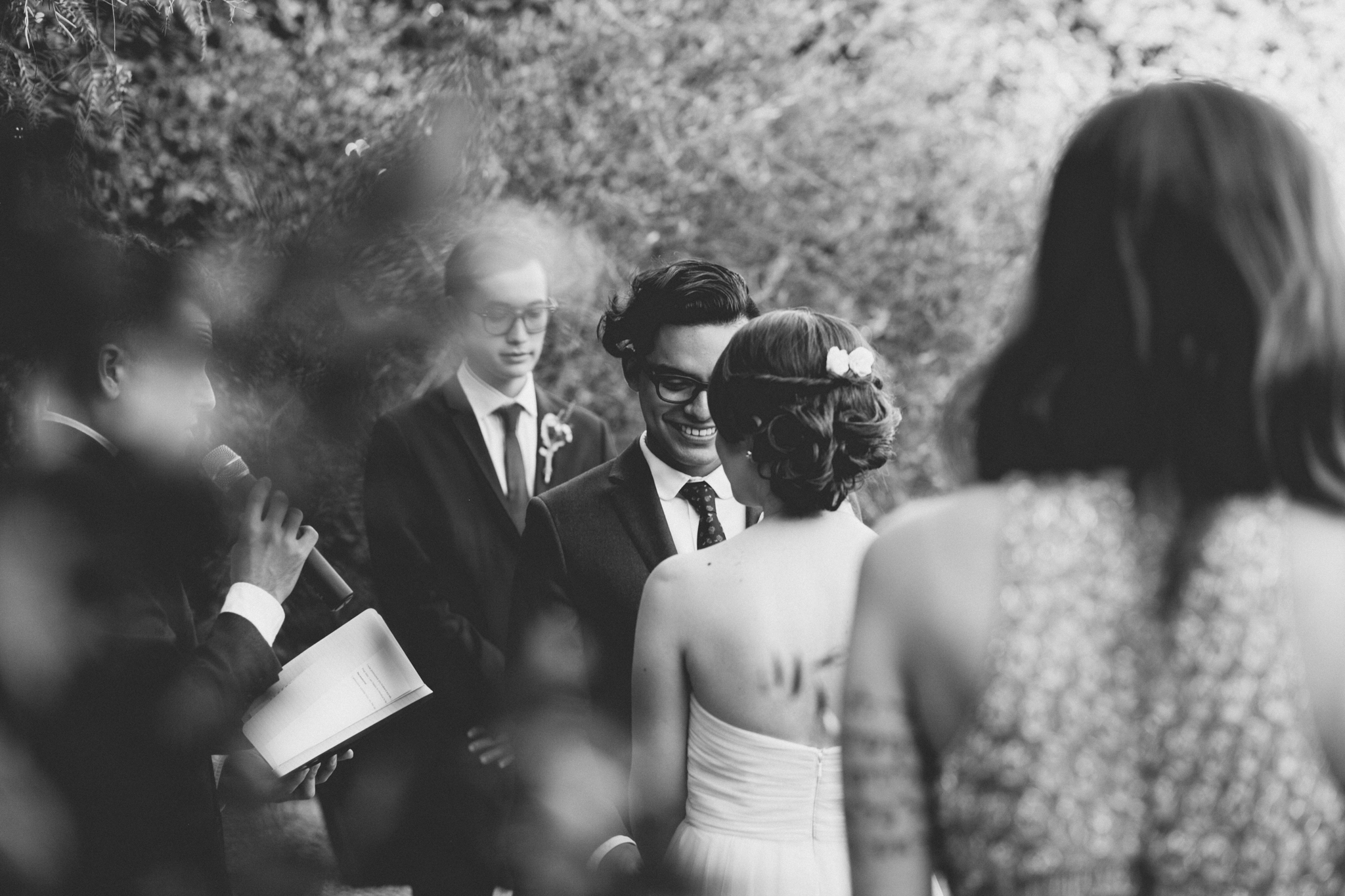 Carissa_Gustavo_Ceremony-11.jpg