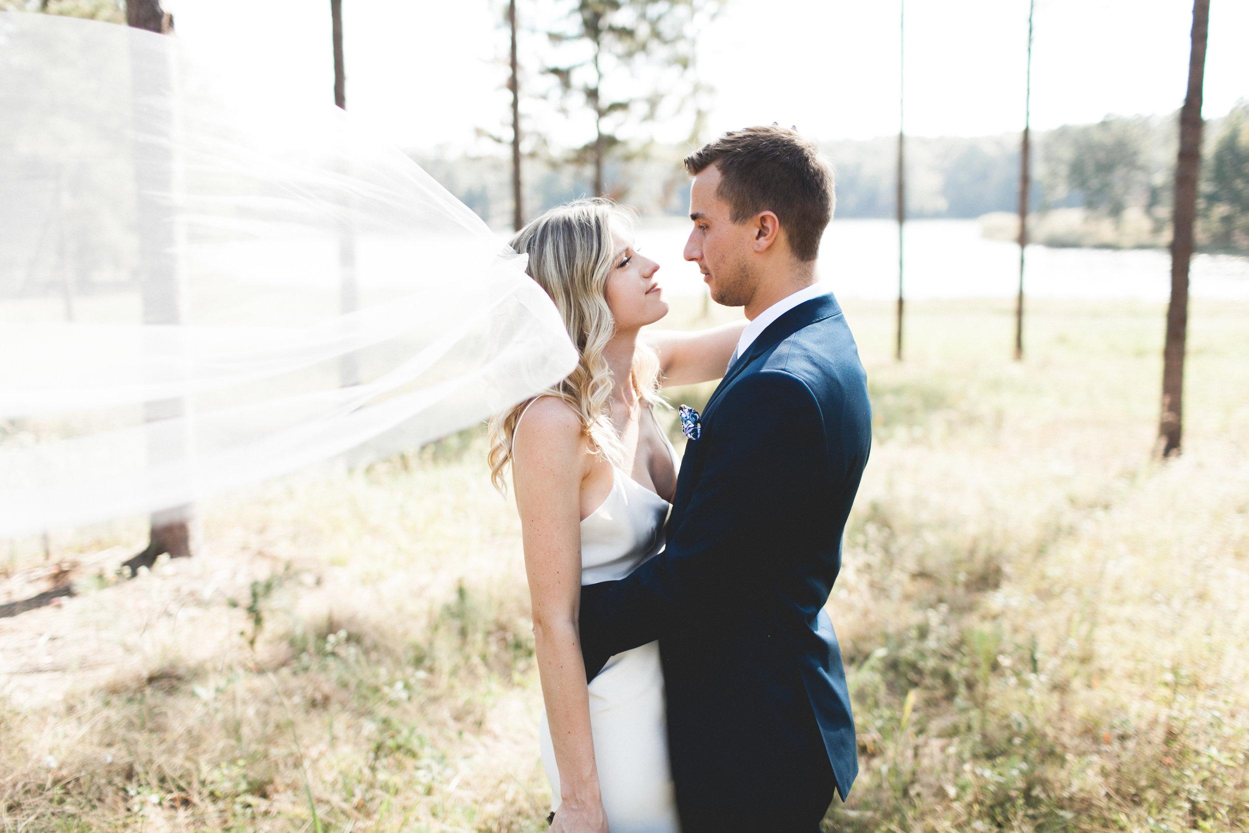 Beth_Garr_Couple Portraits-110.jpg